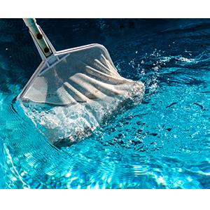 Havuz İçi Ekipmanları